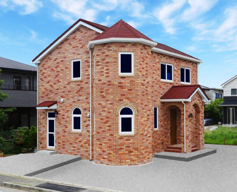 仁・幸夢店、快適な家を建てるコスト